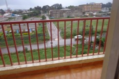 Daiman Apartments – West Indies, Eldoret