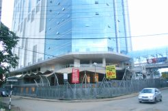 Diamond Plaza II