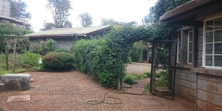 Ngong View Court (3)