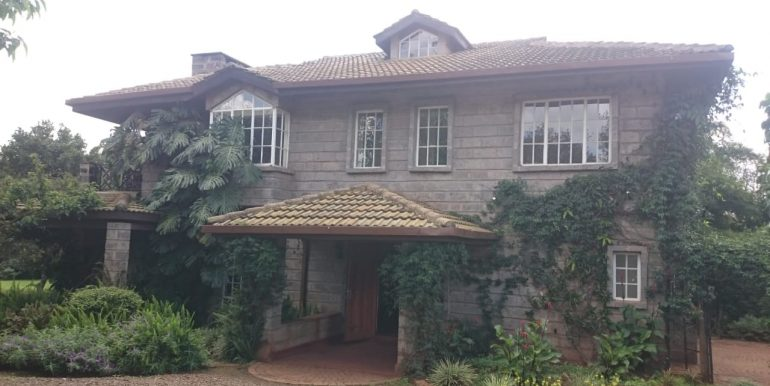 Ngong View Court (6)